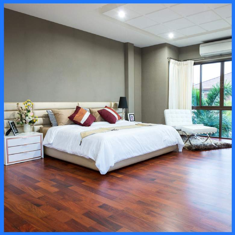 Flooring Repairs Sherman Oaks