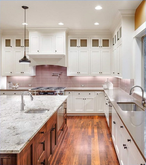 Kitchen Cabinets Sherman Oaks
