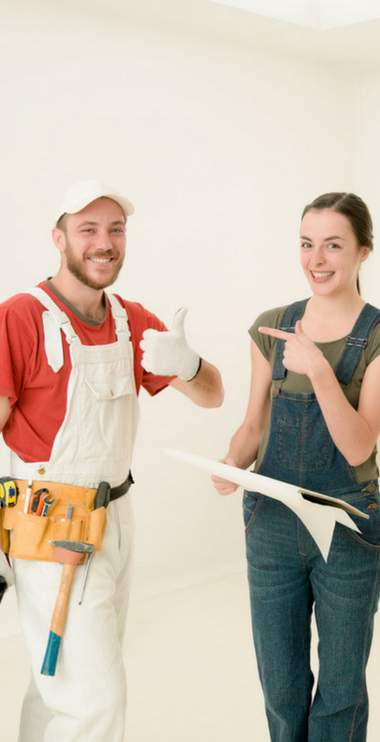 Remodeling Contractor Sherman Oaks